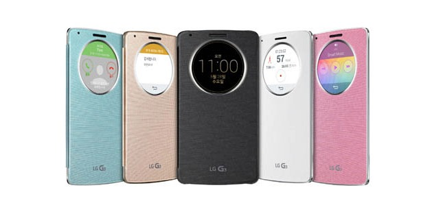 lg-g3-quickcircle-cover1