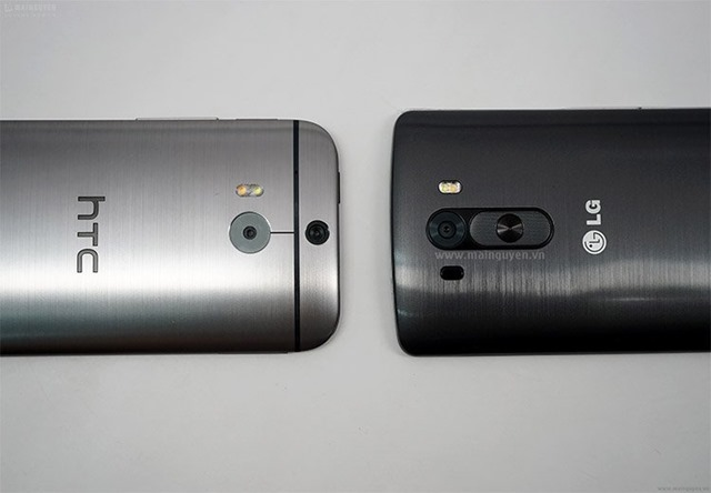 lg-g3-htc-one-m8-comparison-1