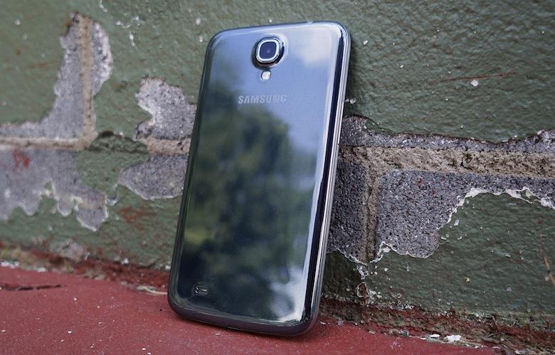 รหัสรุ่นของ Samsung Galaxy Mega 2 ถูกยืนยันแล้วจากข่าวหลุดล่าสุด