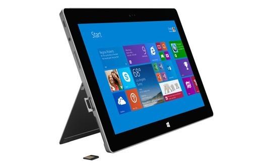 คาด Microsoft จะเปิดตัว Surface Pro และ Surface mini วันที่ 20 พฤษภาคมนี้