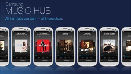 บ๊ายบาย บอกลา Samsung Music เตรียมปิดตัว 1 กรกฎาคมนี้