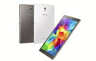 196nexusae0 Image Galaxy Tab S 8 4 inch 8