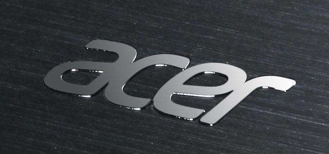 Acer-logo-pic
