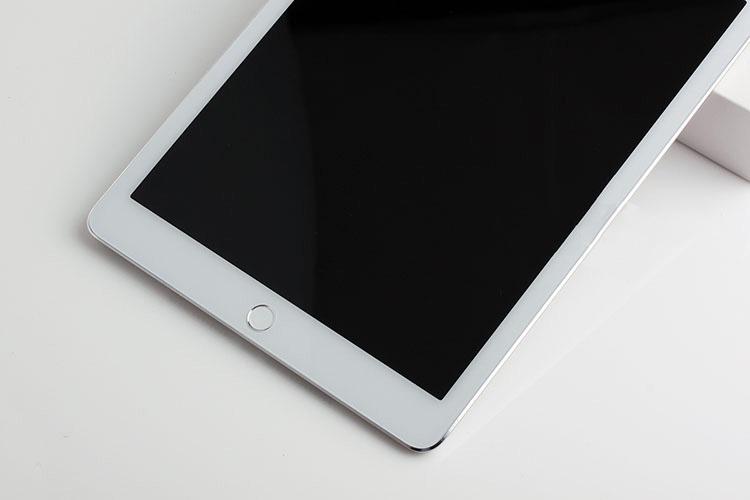 ภาพแรกของ iPad Air 2 Dummy หลุด มาพร้อม Touch ID