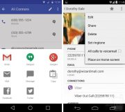 Android-L-vs-Android-KitKat-04