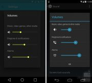 Android-L-vs-Android-KitKat-09