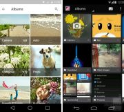Android-L-vs-Android-KitKat-13