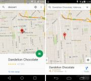 Android-L-vs-Android-KitKat-22
