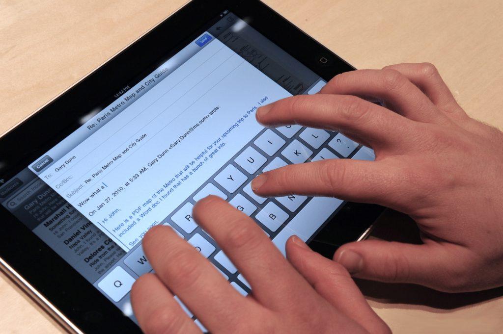 Apple_iPad_Event03