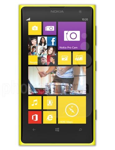 BONUS-Nokia-Lumia-1020