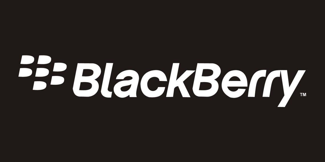 CEO BlackBerry เผย BB ยังไม่ตาย และก้าวต่อไปของ BlackBerry น่าจะเป็น Phablet