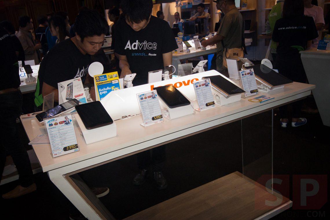 แนะนำ 5 แท็บเล็ตน่าซื้อในงาน Commart Next Gen 2014