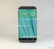 HTC-One-M9-concept-by-Rishi-Ramesh