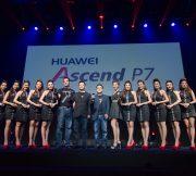 Huewei-65