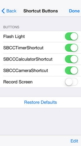 Internal-iOS-8-Beta-has-customizable-controls-for-Control-Center.jpg
