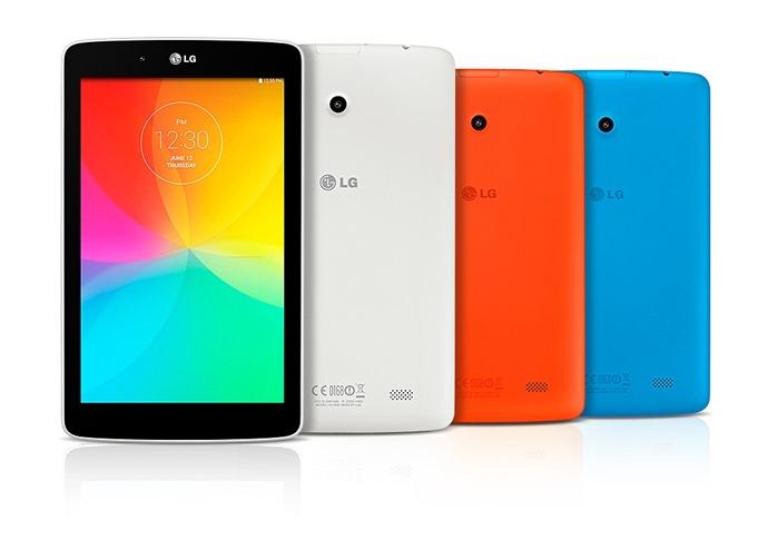 LG-G-Pad-tablets