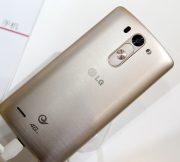 LG G3 Beat 02