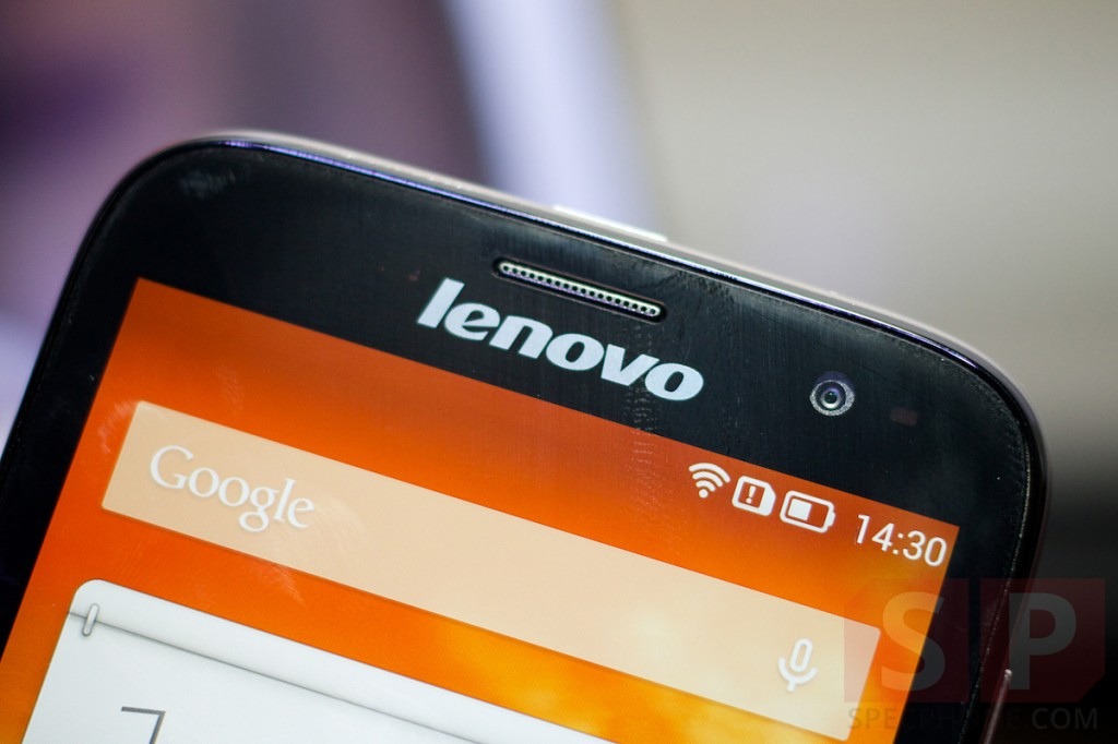 Lenovo-Launcching-A526-A859-Phones-SpecPhone 014