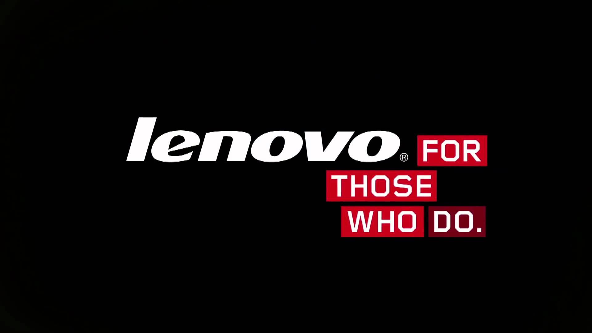 Lenovo เลอโนโวจัดโปรฯ ท้าฟินทุกที่ เซลฟี่โดนใจ