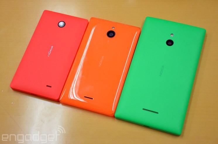 Nokia X2 Dual Sim 02