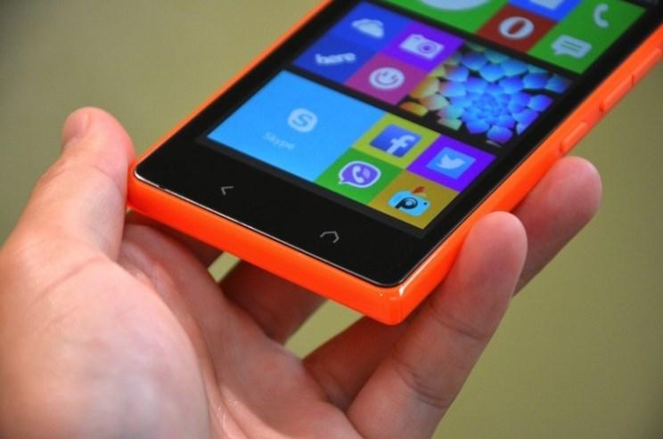 Nokia X2 Dual Sim 04