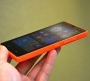 Nokia X2 Dual Sim 05