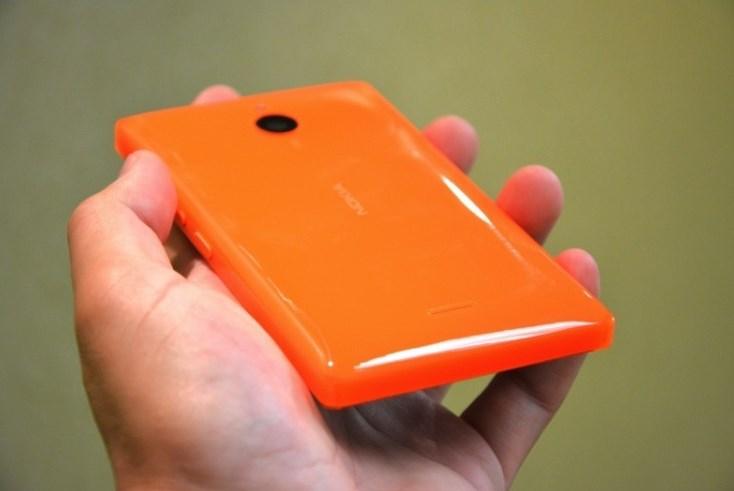 Nokia X2 Dual Sim 07