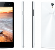 Oppo-R6007-official-images (2)
