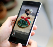 Oppo-R6007-official-images (3)