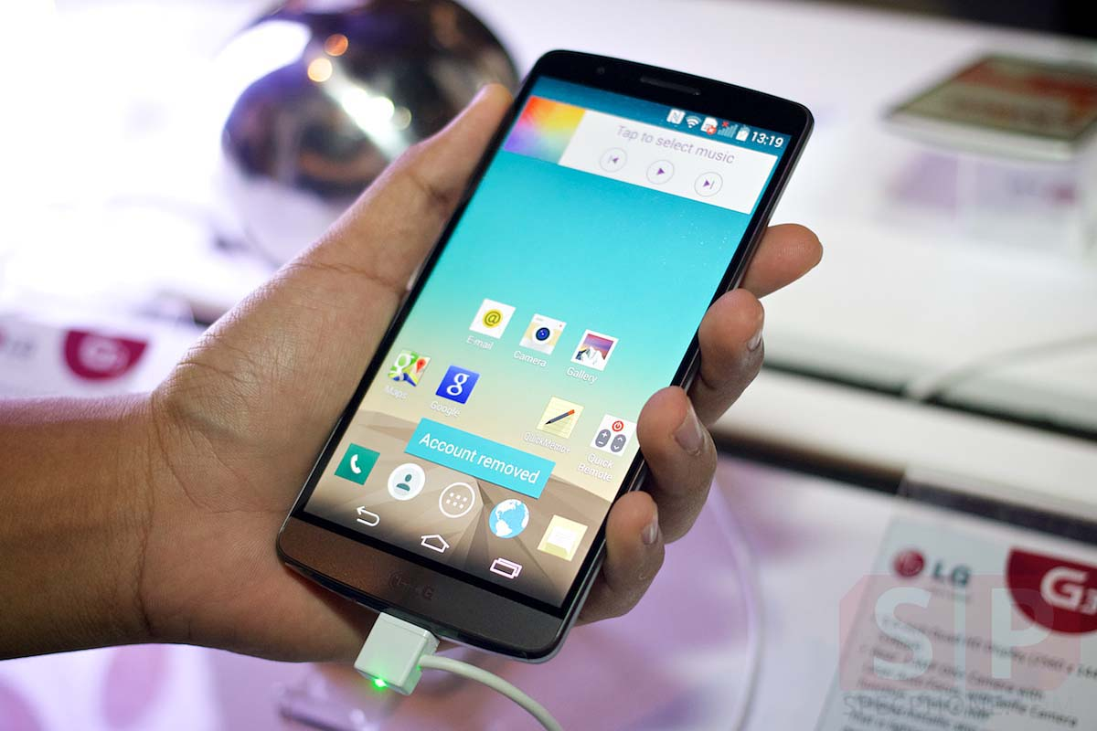 Preview-LG-G3-SpecPhone 001