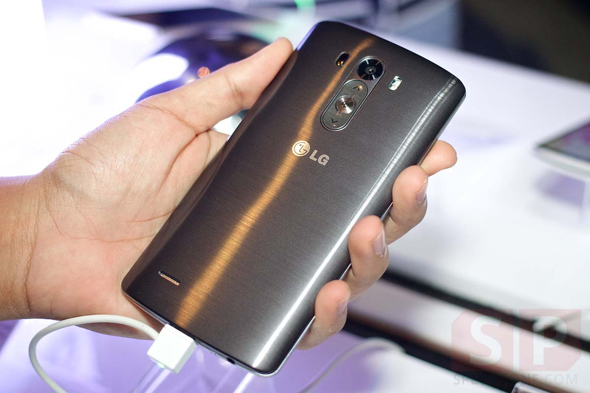 Preview-LG-G3-SpecPhone 005