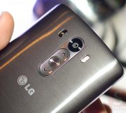 Preview-LG-G3-SpecPhone 015