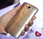 Preview-LG-G3-SpecPhone 020