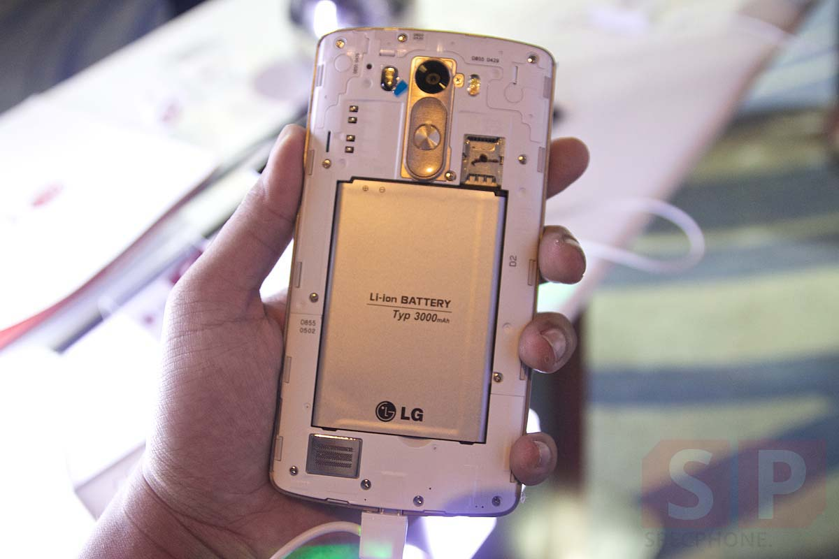 Preview-LG-G3-SpecPhone 029