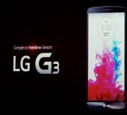 Preview-LG-G3-SpecPhone 035
