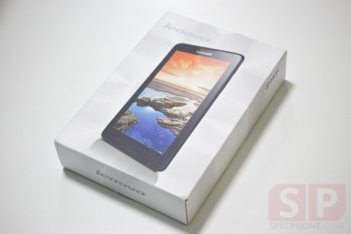 Preview Lenovo Tab A8 SpecPhone 0011