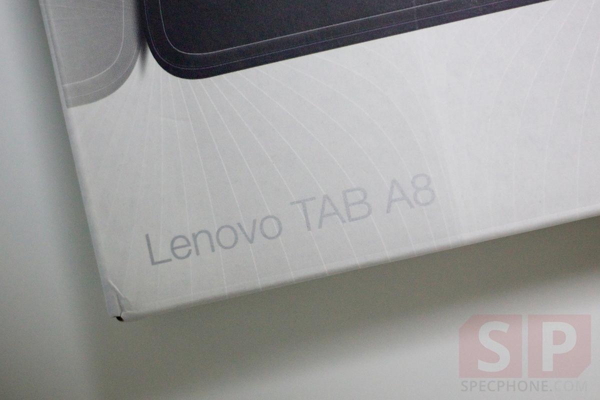 Preview Lenovo Tab A8 SpecPhone 002