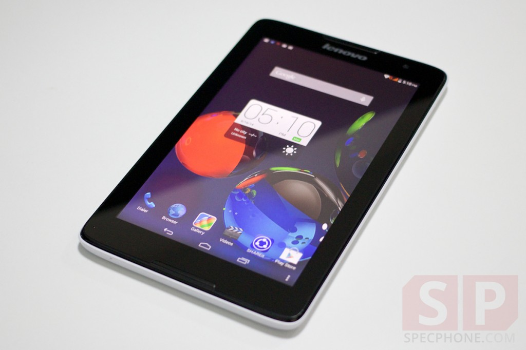 Preview-Lenovo-Tab-A8-SpecPhone 004