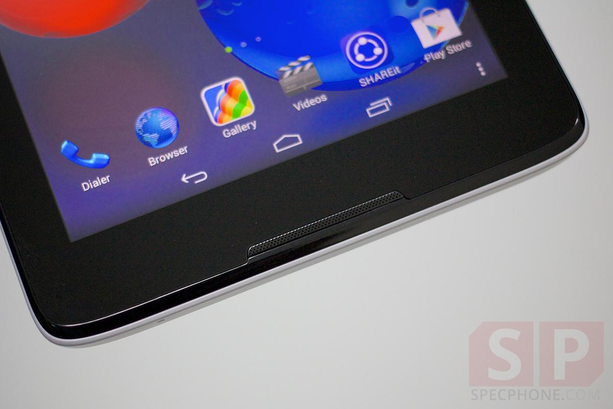 Preview Lenovo Tab A8 SpecPhone 0061