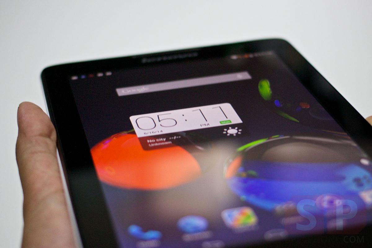 Preview Lenovo Tab A8 SpecPhone 007