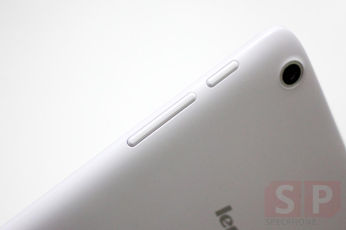Preview Lenovo Tab A8 SpecPhone 012