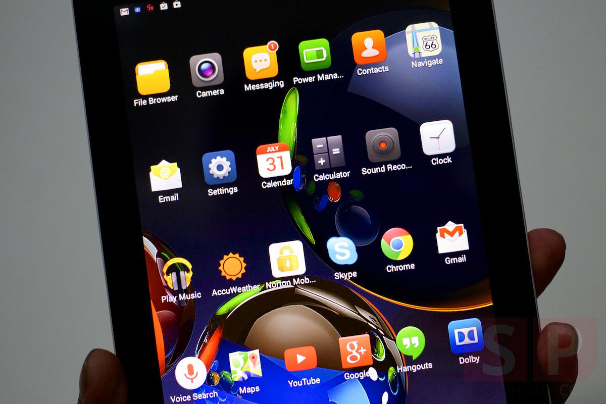 Preview Lenovo Tab A8 SpecPhone 014