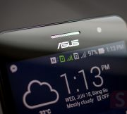 Review-ASUS-Zenfone-6-SpecPhone-10