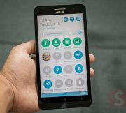 Review-ASUS-Zenfone-6-SpecPhone-14
