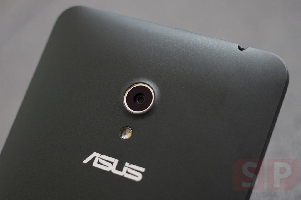 Review-ASUS-Zenfone-6-SpecPhone-23