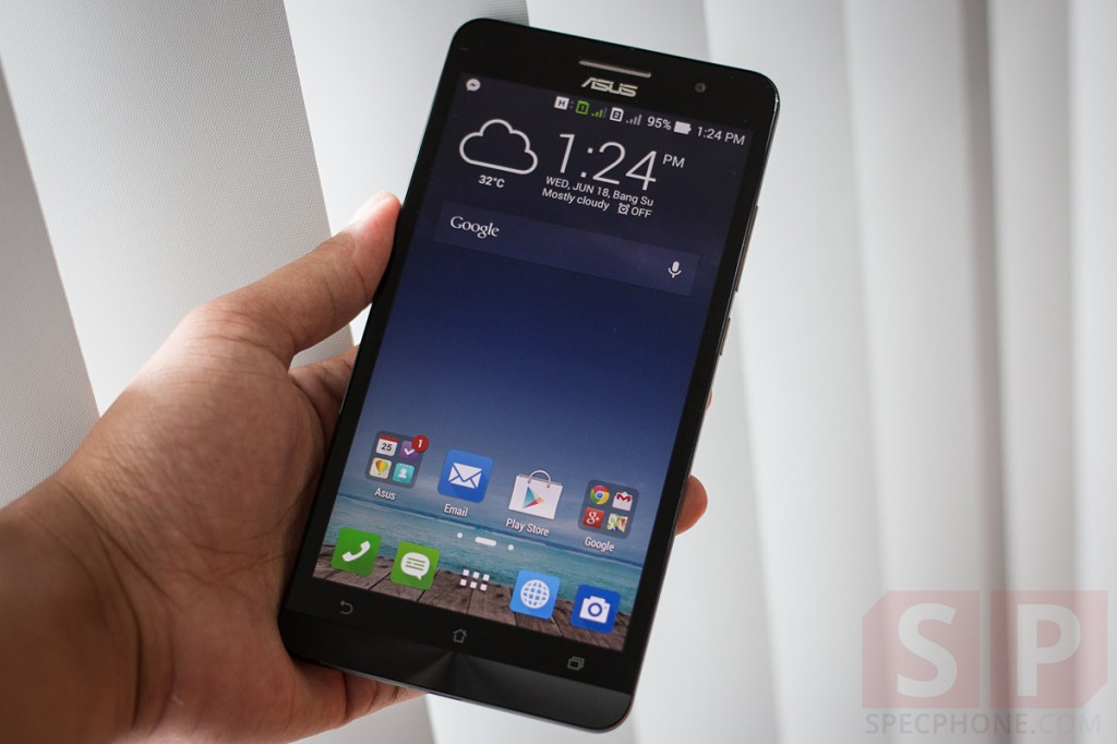 Review-ASUS-Zenfone-6-SpecPhone-27