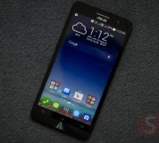 Review-ASUS-Zenfone-6-SpecPhone-8