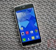 Review-Alcatel-idol-alpha-SpecPhone 005