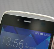 Review-Alcatel-idol-alpha-SpecPhone 006