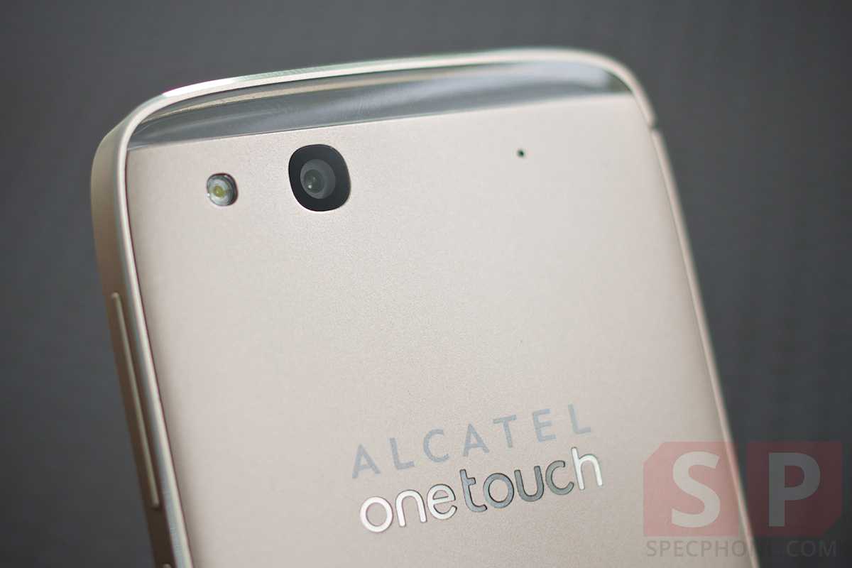 Review-Alcatel-idol-alpha-SpecPhone 012